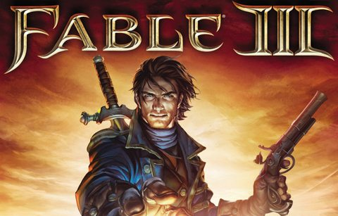 Fable 3 : Review