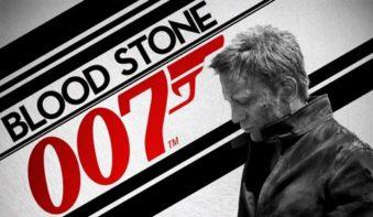 James Bond 007: Blood Stone Review