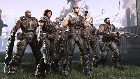 Gears_Of_War_3_VGA11
