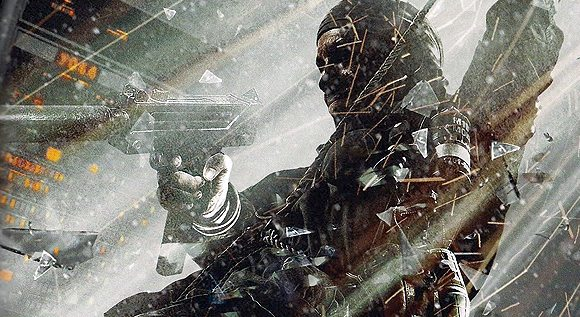 Call of Duty:Black Ops Prestige Emblems Revealed News  Call of Duty Black Ops