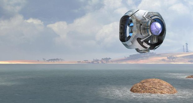 Next Halo Game from 343 Industries Wants You News Xbox  Halo