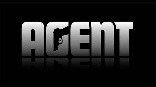 Agent_PS3