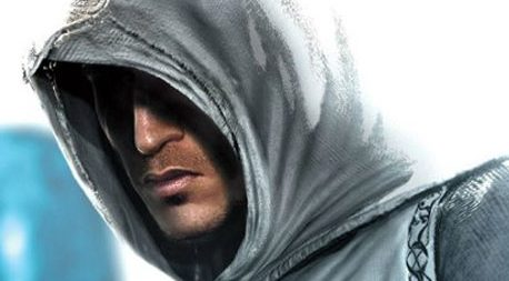 Assassins_Creed_3-e1494968113685