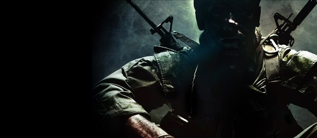 Xbox 360 is the best Call of Duty Black Ops Experience