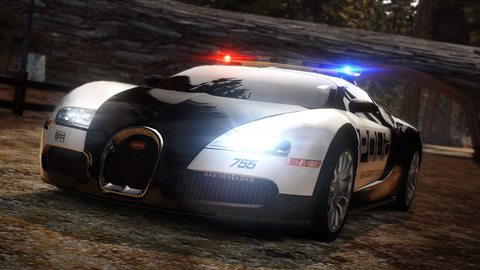 Bugatti_NFS_Hot_Pursuit