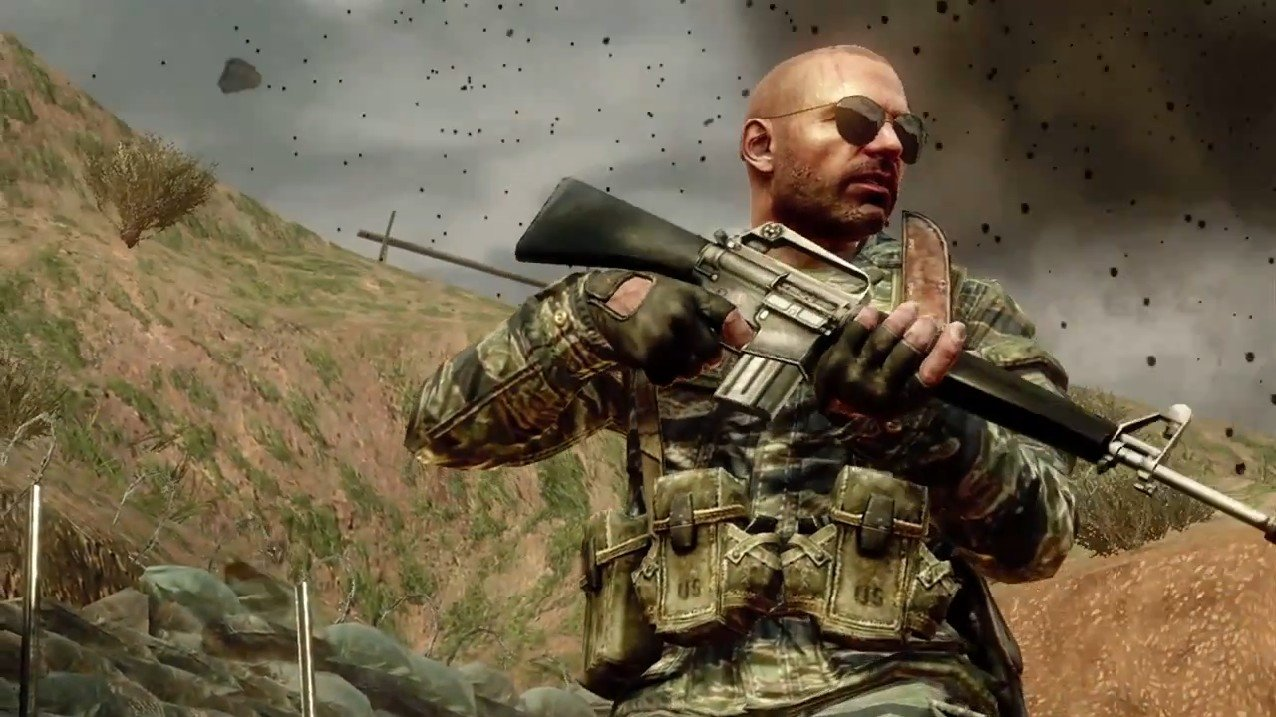 Call-of-Duty-Black-Ops-Launch-Trailer_3