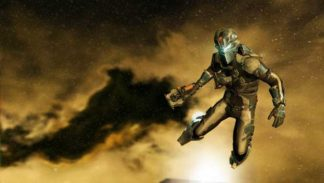 Dead Space 2 System Requirements Announced