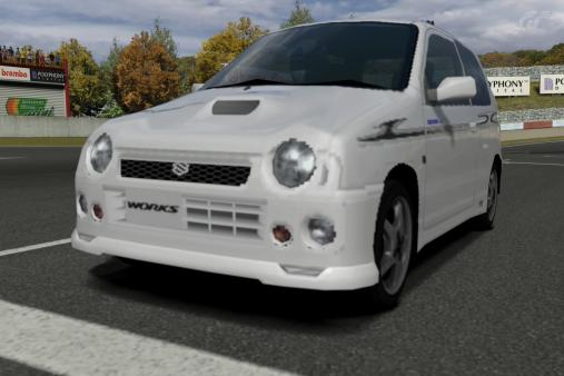 Gran_Turismo_5_h_ssliche_Standard_Autos__5_