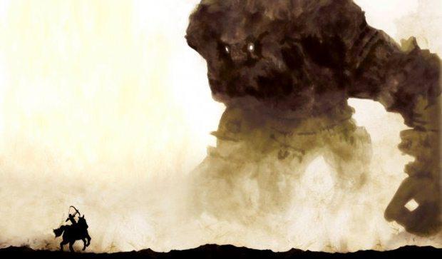 ICO_Shadow_Colossus_PS3