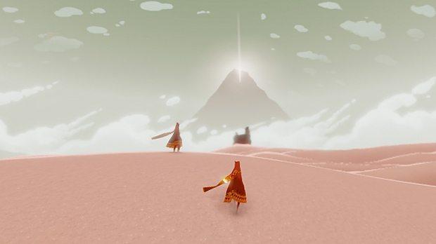 Journey_PS3