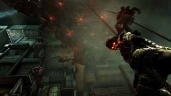 Killzone 3 is a must have for PS3 owners in 2011