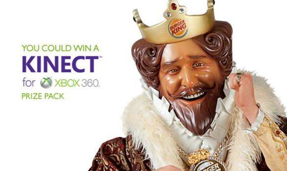 Kinect-e1494979544639