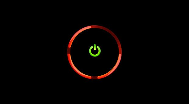 tips on how to avoid red ring of death