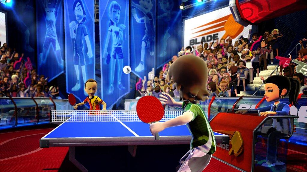 Kinect_Sports_Ping_Pong