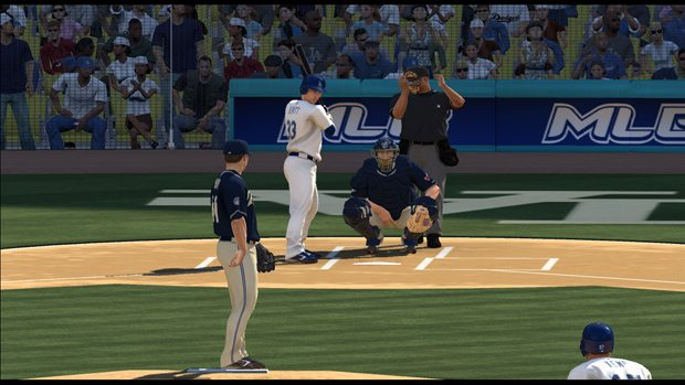 MLB11_TheShow_PS3