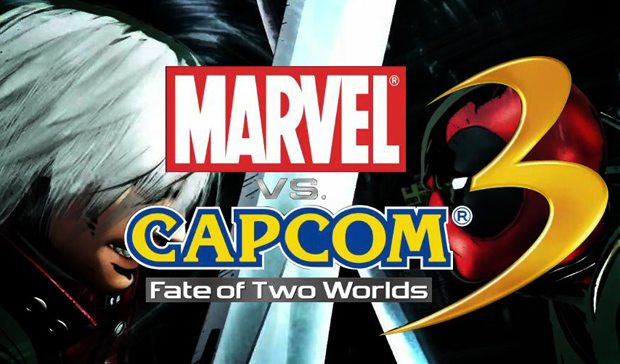 Marvel_Vs_Capcom