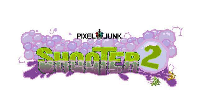 Pixel_Junk_Shooter_2_PS3
