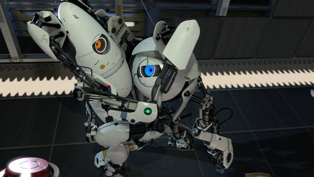 Portal 2 Officially Arrives April 21st