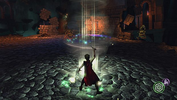 Sorcery_PS3