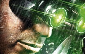 New Splinter Cell Trilogy Confirmed for PS3