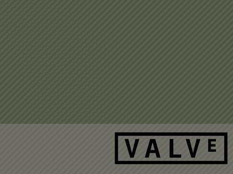 Valve_Software_by_HushedChernobyl