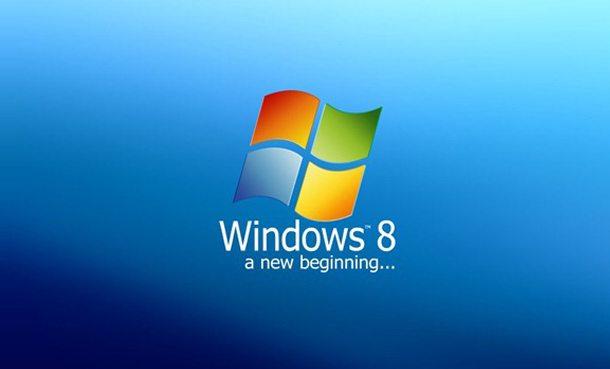 Windows81