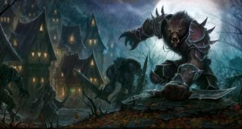 World of Warcraft: Cataclysm is Popular