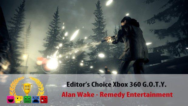 Xbox_360_GOTY