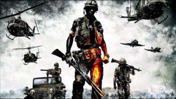 Battlefield: Bad Company 2 Vietnam Review