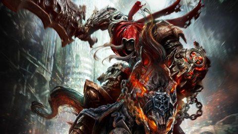 darksiders_wrath_of_war-t21