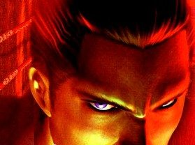 Neo Geo Games coming to PSN with Online 12.21