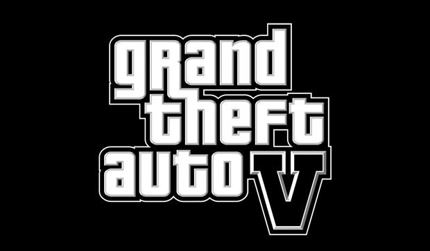 GTA V Could Be The Best Selling Game of All Time News Xbox  GTA V