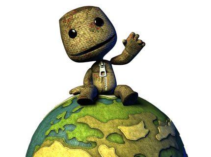 Little Big Planet 2 confirmed: 'No 3D Support'