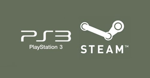 Steamworks & PS3: Why it's important