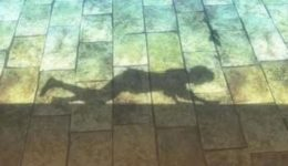 A Shadow's Tale is Coming Soon