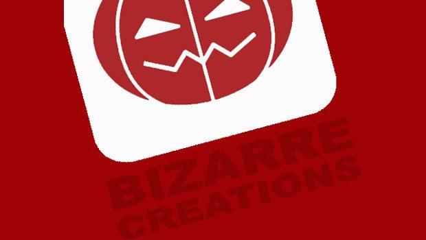 Bizarre_Creations