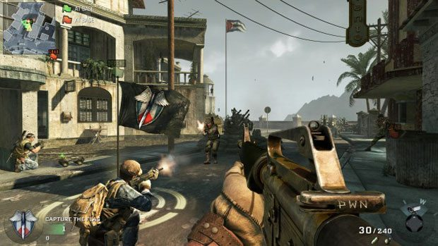 Black-Ops_Multiplayer