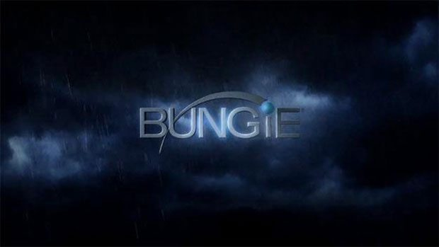 Has Bungie already planned four expansions to next game?