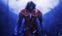Castlevania Lords of Shadow Reverie DLC New Details