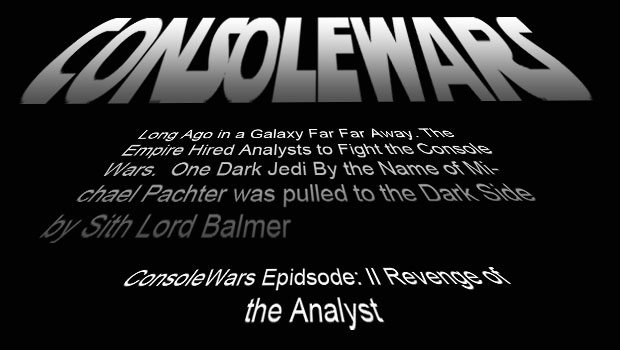 Console_Wars1