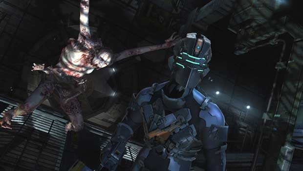 Dead_Space_22
