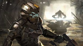 Dead Space 2 is selling like hot cakes