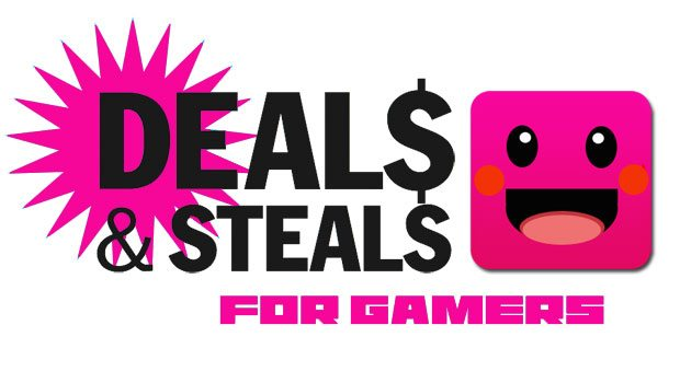 Deals_And_Steals_For_Gamers
