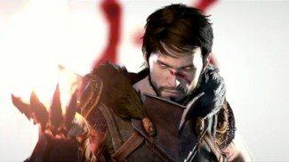 Dragon Age II The Exiled Prince