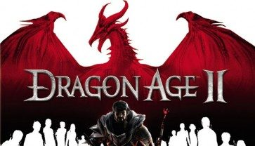 Dragon Age 2 Gets A Story Upgrade