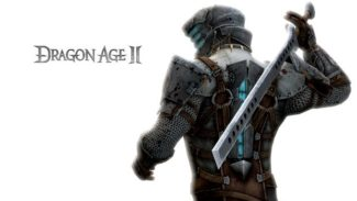 Dead Space 2: Issac Clarke Going Medieval On Your..