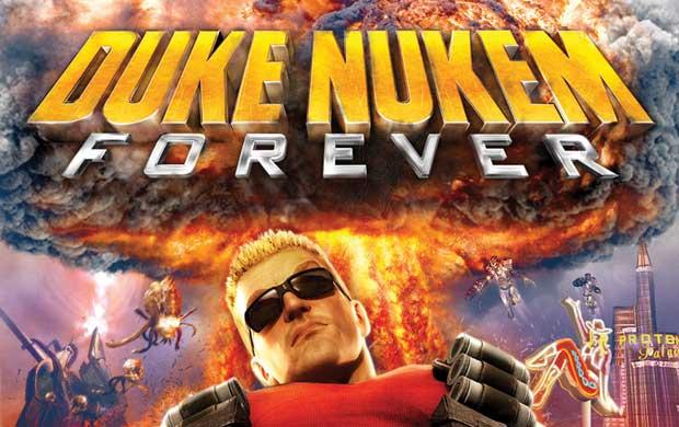 Duke_Nukem_Cover_Art2