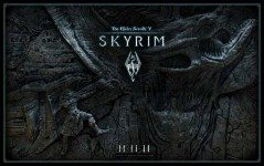 Elder Scrolls V: Skyrim Level Scaling Detailed