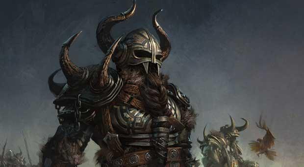 Elder_Scrolls_V_Skyrim_Art