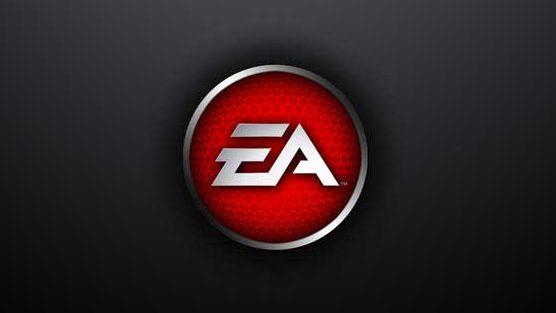 Electronic_Arts1-e1495072600456